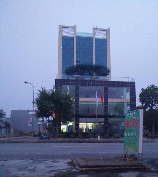 ctech-haiduong